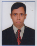 MD. IFTEKHAR UDDIN