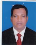 MOHAMMAD SHAHA ALAM