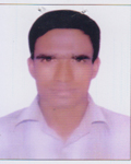 MD. SHAHAB UDDIN
